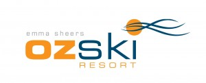 Ozski Resort Ski School