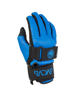Radar Ergo-K Gloves